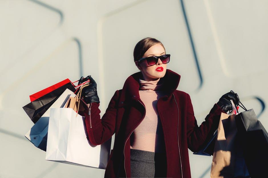 8 próbafülkés praktika – hogy ne legyen kidobott pénz a vásárlásra szánt összeg :-)
