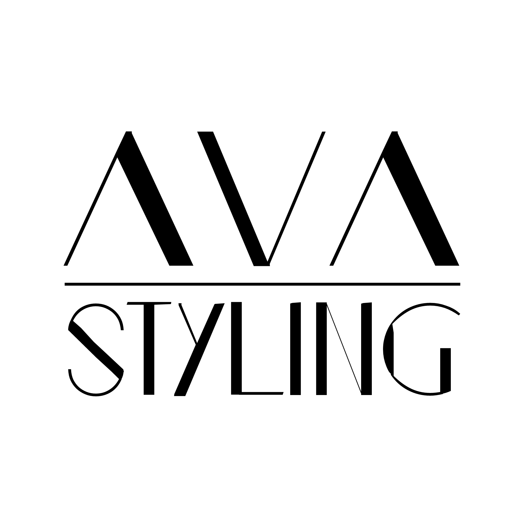 Ava Styling - Szín- és Stílustanácsadó, Személyi Stylist