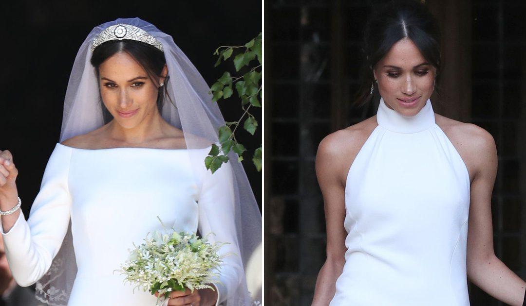 A hercegi esküvő margójára – a színtanácsadó szemével is :-)