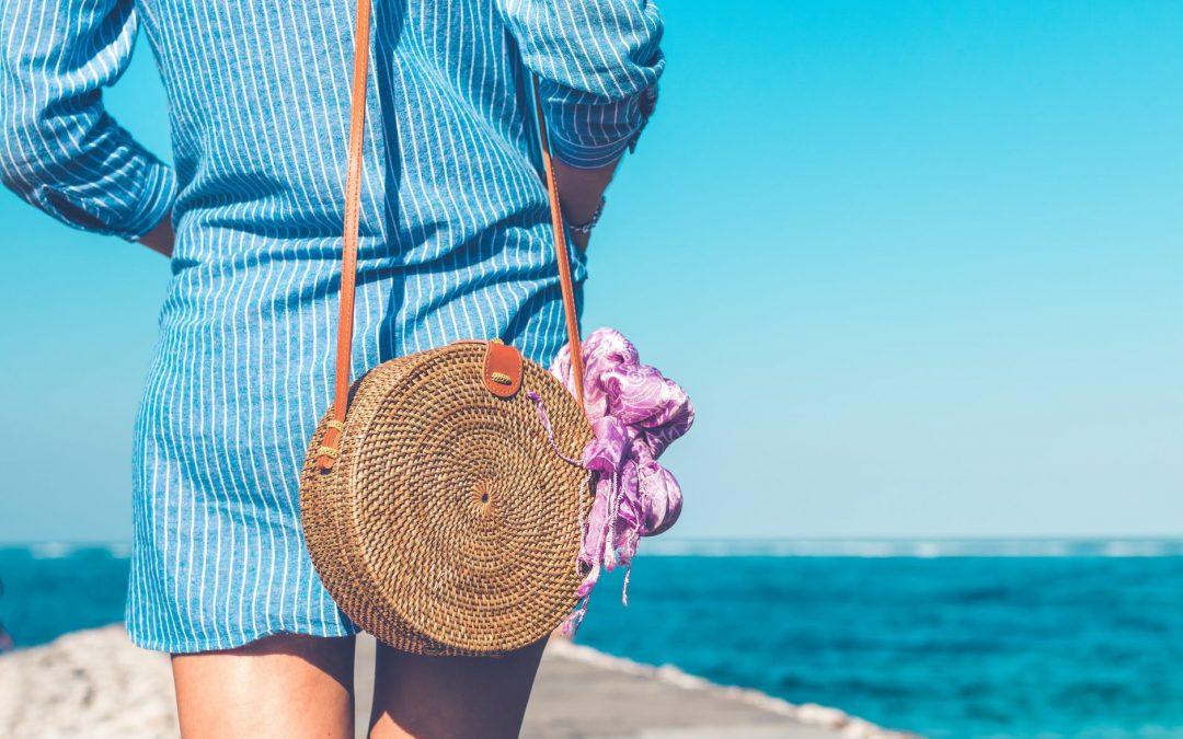 Ellenállhatatlan nyári illatok – szubjektív parfümajánlóm